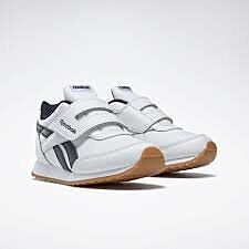 REEBOK ROYAL CLJOG 2 KC נעל ספורט