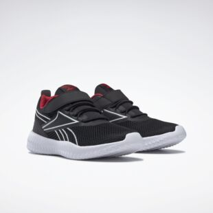 REEBOK FLEXAGON ENERGY KIDS  נעלי ילדים