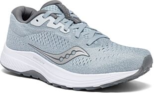 SAUCONY נעלי ריצה לנשים  CLARION 2