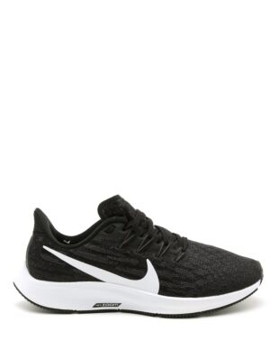 Nike WMNS AIR ZOOM PEGASUS 36 נעל נשים