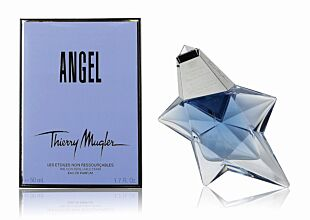 ANGEL, 50 ML, א.ד.פ