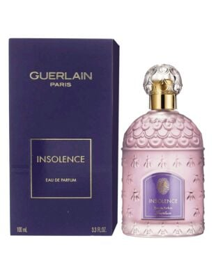 Guerlain Insolence E.d.p 100 ml